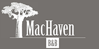 Machaven B&B